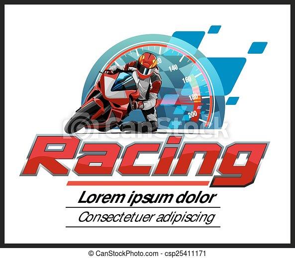Motorsport - csp25411171