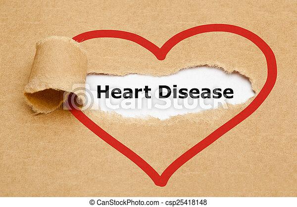 Communicable Disease Paper