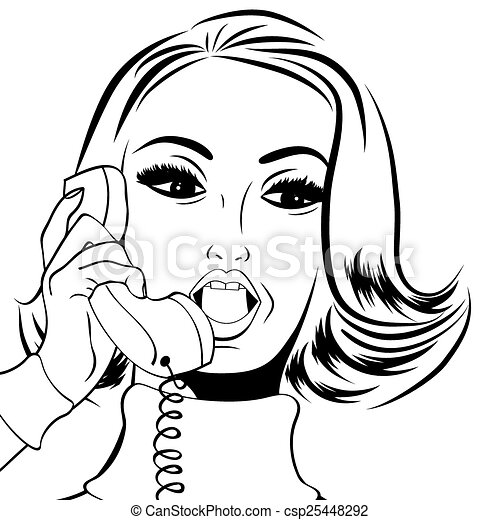 136962 in addition A Telephone Conversation in addition A Rotary Phone in addition Person Holding A Mobile Phone likewise Telephone Wall Plate. on dial telephone wiring diagram