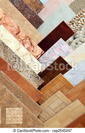 ceramic tile - csp2545247