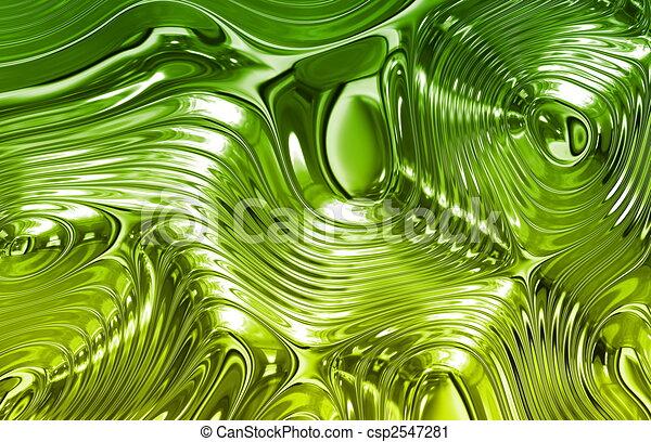 textura metalica futurista chanel - photo #13