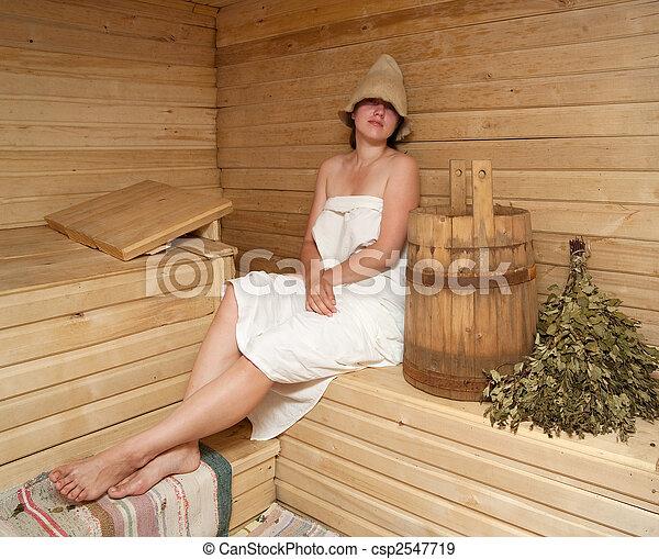 gratis erotika sauna stockholm