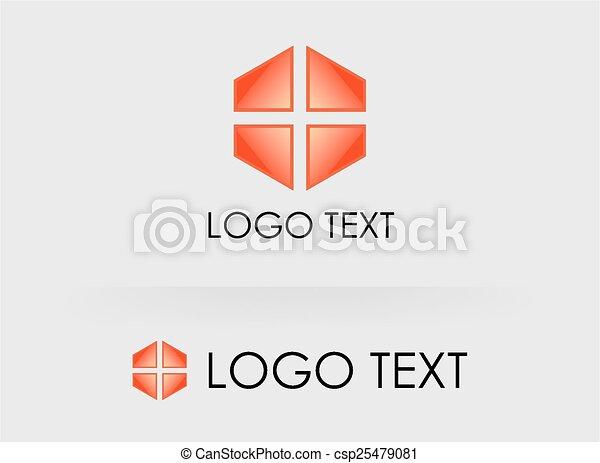 logo - csp25479081