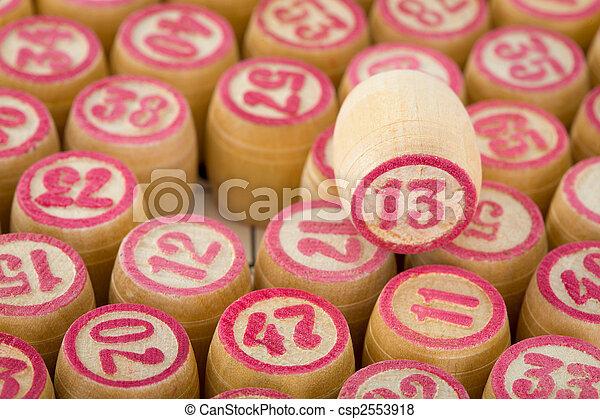 Images de loto bois compteur nombre treize number for Chiffre treize
