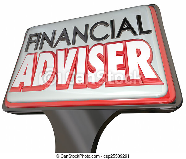 how to choose an investment advisor
