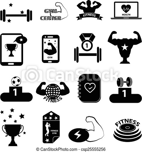 Small Home Gym Equipment Small Home Plan And House Design Ideas - Small home gym equipment