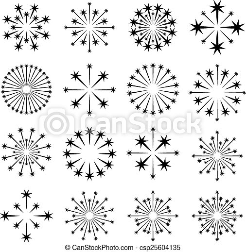 Kitzmiller furthermore 497577458807937780 further Collection moreover 15098992 Dont Touch My Laptop additionally Vector Starbursts Black Symbols 25604135. on hipster home design