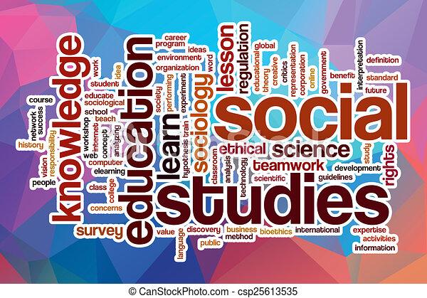 Social wall free