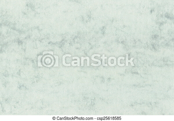 stock de fotos decorativo natural brillante papel carta arte multa mrmol textura