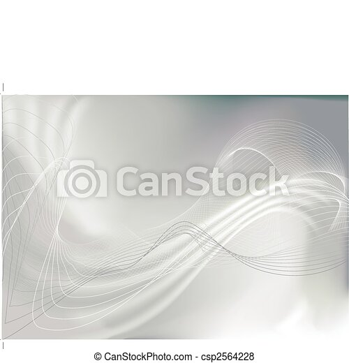 abstract background - csp2564228