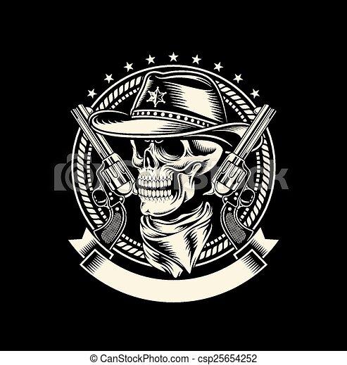 Rebel Shirt Designs