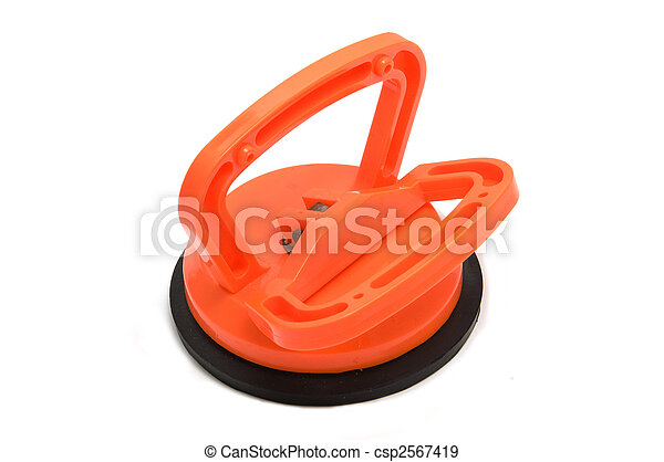 single suction cup - csp2567419
