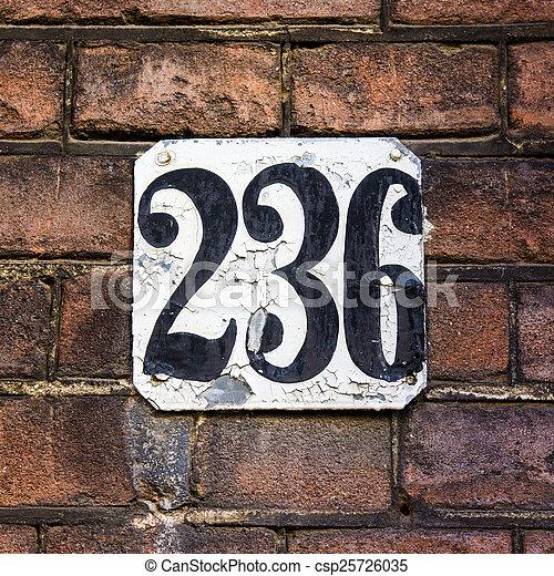 File:Bundesstraße 236 number.svg - Wikimedia Commons