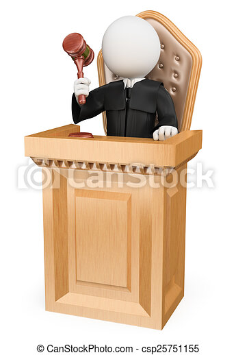 stock illustrationen von gericht  leute  rechtsprechung judge clipart bmp judge clip art judge