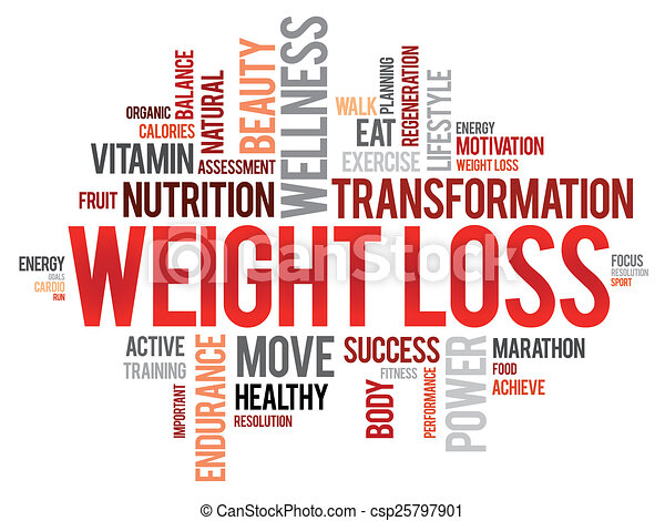 Good food diets to lose weight