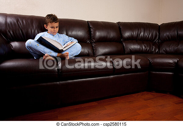The average cost to repair leather couch dont drink any water for Average price of a couch