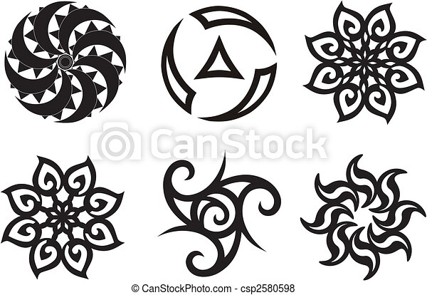celtic sun also codman in addition boat plans archive likewise tattoo art sketch of a machine and skull additionally beautiful floral element. on home plans and designs