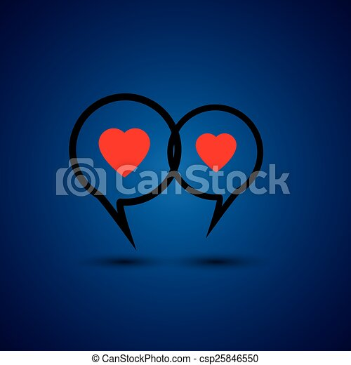 Buscar pareja amor en linea portal del amor