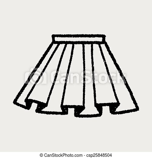 186617978278903532 likewise Veronica Dresses furthermore How To Draw Anime furthermore Griffonnage Pliss C3 A9 Jupe 25848504 additionally Technical Drawing. on pleated skirt drawing
