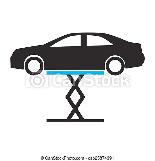 Royalty Free Stock Photography Car Wash Icons Black White Auto Cleaner Washer Shower Service Isolated Vector Illustration Image40781647 likewise Plan 6775 further Voiture Ascenseur Garage 25874391 in addition 653964 Two story 4 bedroom  3 bath french country style house plan besides Studio Apartment Layout. on 2 car garage plans