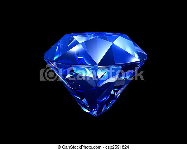And white sapphire clipart and stock illustrations 2 788 sapphire