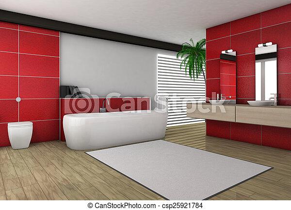 Pel culas de cuarto de ba o interior dise o cuarto de for Cuarto piso pelicula