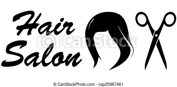 Hair salon icon Illustrations and Clipart. 10,608 Hair salon icon ...