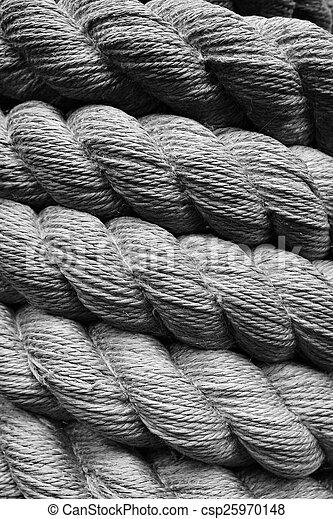 Stock de fotos de c amo soga textured plano de fondo for Soga de canamo
