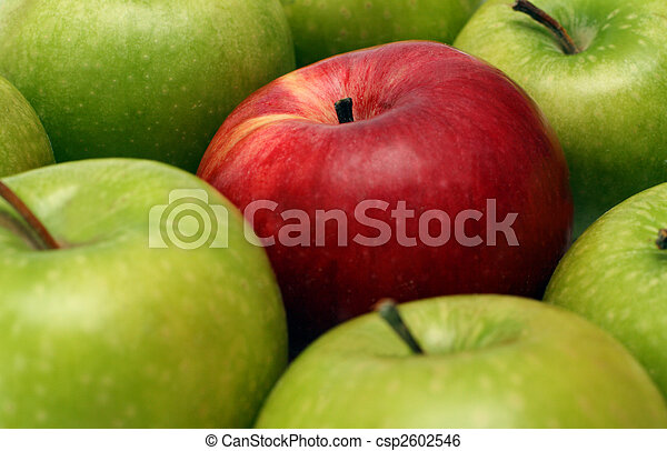 separation concepts with apples - csp2602546