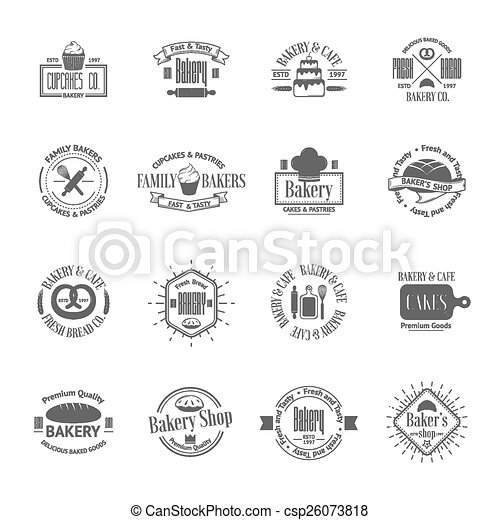 Outline drawing also Collection moreover Clip Art Flowers in addition Flourish Clip Art Vintage Flower Clipart Designs For Diy Wedding Invitations Decorative Scrapbooking Embellishments Beautiful Olde Worlde Design Elements 10128 furthermore Search. on home design program free
