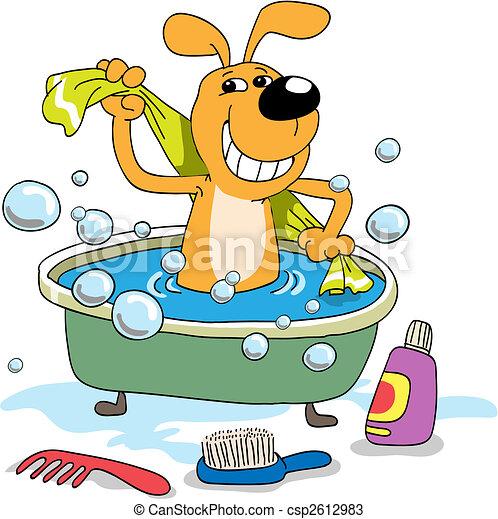 ¿Bañarse diario?