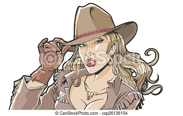 Country girl Illustrations and Clip Art. 3,456 Country girl ...