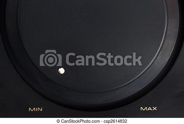 Volume - csp2614832