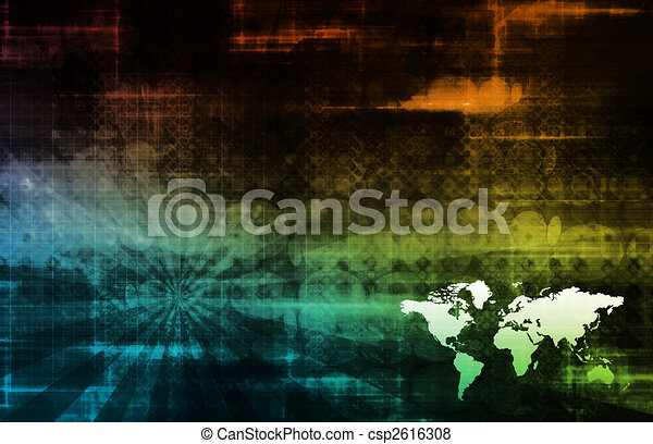 Software Security - csp2616308