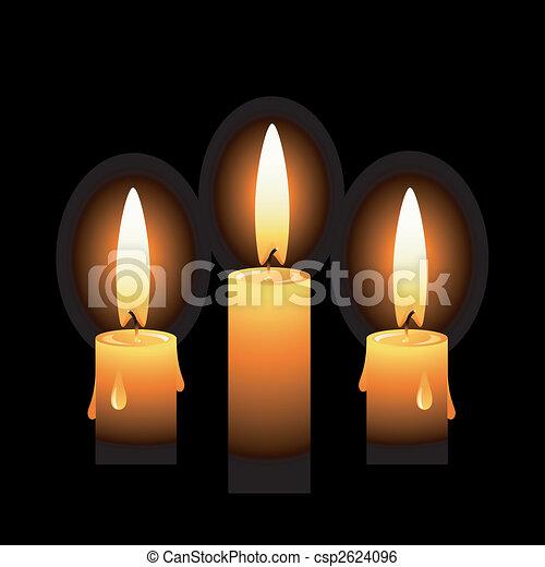 Parmi les configurations de bougies japonaises, on peut retenir deux figures qui piegent pas mal les traders, que l'on soit acheteur ou vendeur: ce sont les trois soldats et les trois corbeaux.