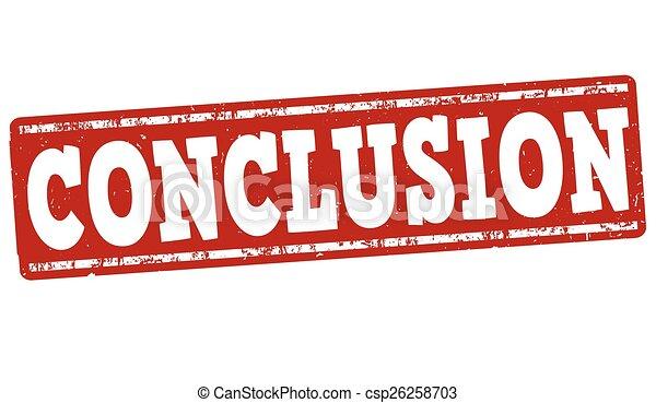 Clip Art Conclusion Clipart conclusion vector clipart eps images 545 clip art stamp grunge rubber on white