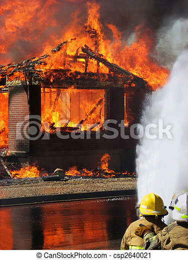 stock photography of house fire firefighters work to fire clip art free download fire clip art free black and white