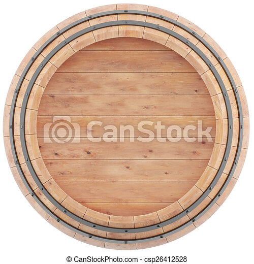 Beer Barrel Drawing Wine Beer Whiskey Barrel