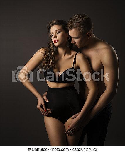 Amateur porn star sex