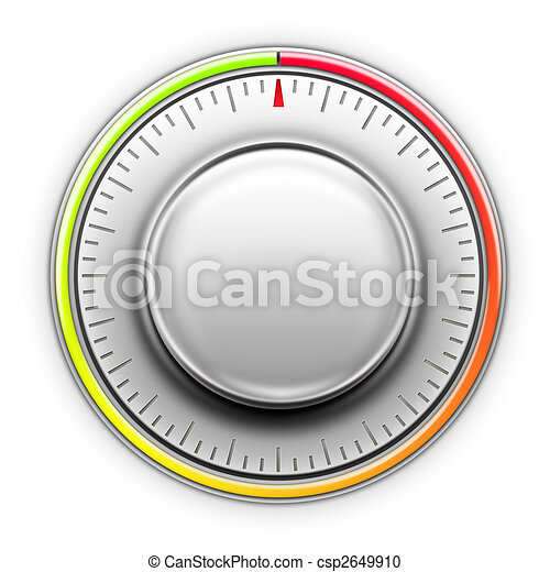 thermostat stock illustrations. 3,087 thermostat clip art images