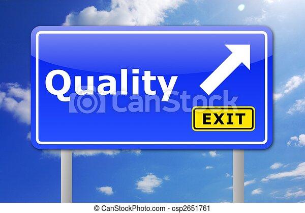 quality - csp2651761
