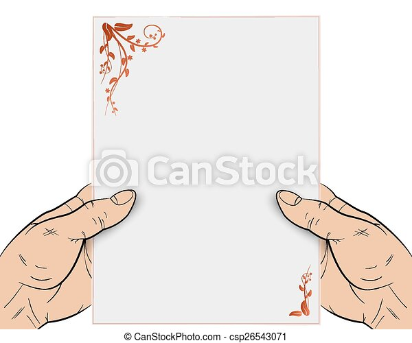 Image Result For Wedding Wishes On Envelope