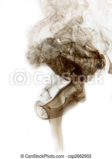 Smoke - csp2662902