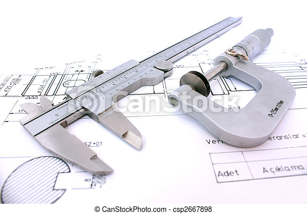 Micrometer to cm