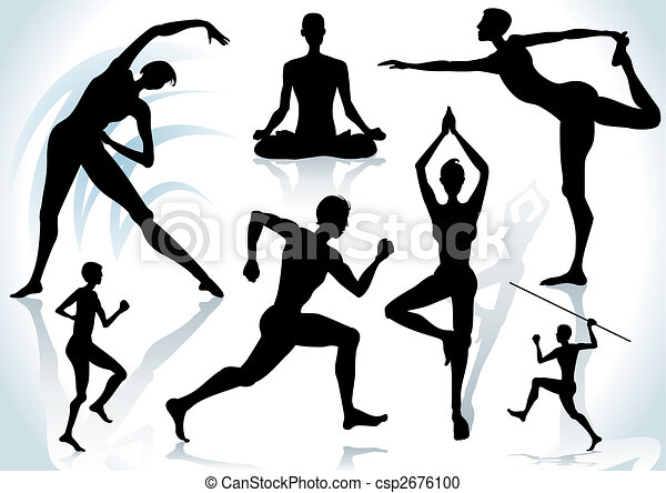 Exercises - csp2676100