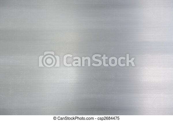 Smooth glitter metal - csp2684475