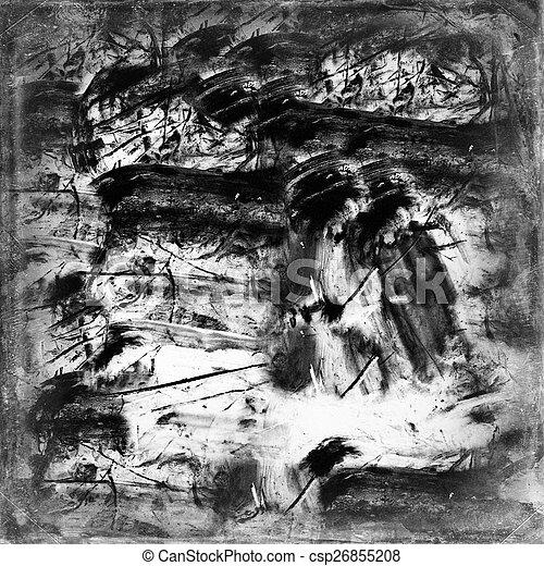black and white medium format film