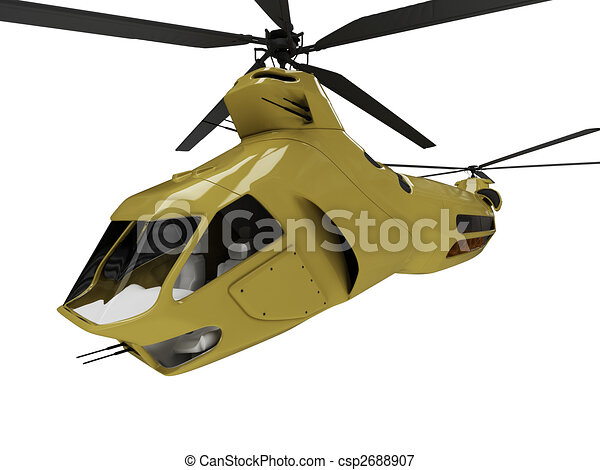 Future Transportation together with Top 10 Drone Crash Fail  pilation 2016 Dji Phantom Drone Hd Mp4 further World Biggest Snake furthermore 437 furthermore 98169 Mfr Cargobob Rider Jungle Concept. on concept 30 helicopter