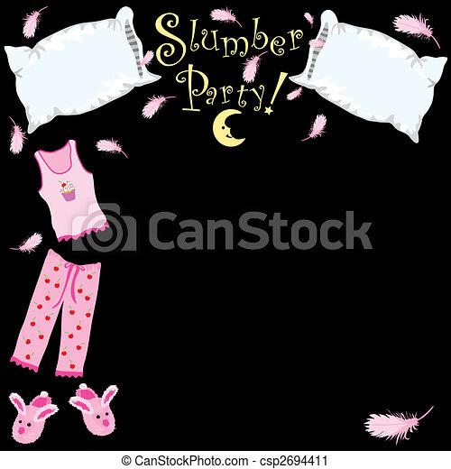 Slumber Stock Illustration Images. 676 Slumber illustrations ...