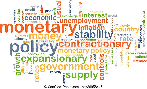 monetary policy australia essay The relative effectiveness of fiscal and monetary policy on inflation and unemployment: the australian experience kui yin cheung lillian cheung.